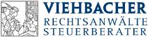 Logo Rechtsanwälte Steuerberater Stiftung Liechtenstein