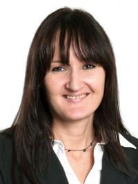 Rechtsanwältin / Steuerberaterin Berger beantwortet Fragen zur Stiftung Liechtenstein