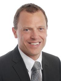 Rechtsanwalt & Steuerberater Fröhlich, Beratung und Vertretung zum Thema Stiftung Liechtenstein