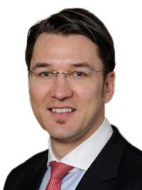 Rechtsanwalt & Steuerberater Tschikof, Beratung im Zusammenhang mit Stiftung Liechtenstein