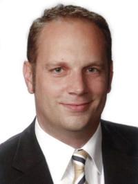 Rechtsanwalt berät bei Fragen im Zusammenhang mit Stiftung Liechtenstein